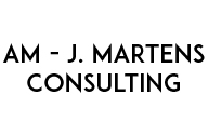 AM - J. Martens Consulting