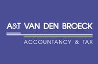 A&T Van Den Broeck