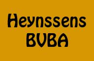 Heynssens.jpg