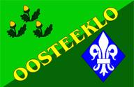 Gemeente Oosteeklo