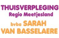 Sarah Van Basselaere