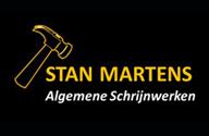 Stan Martens