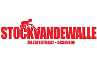Stock Van De Walle