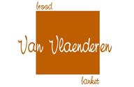 Bakkerij Van Vlaenderen