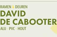 David De Cabooter BVBA