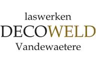 Decoweld Vandewaetere