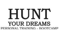 Bootcamp Hunters - Vitaomi Lembeke