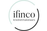 iFinco