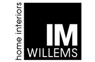 IM Willems