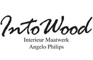 Into Wood