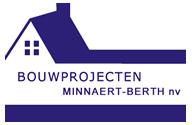 Bouwprojecten Minnaert-Berth