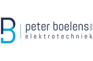 Peter Boelens Elektrotechniek
