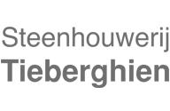 Steenhouwerij Tieberghien