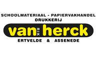 Van Herck