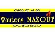 Wauters Mazout